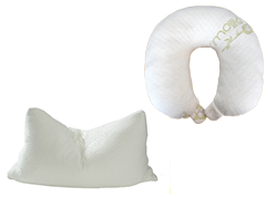 bamboo-pillow-accessories-thumb
