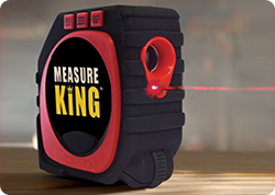 measure-king-thumbnail