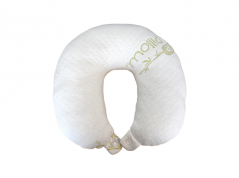 miracle-bamboo-pillow-travel-pillow