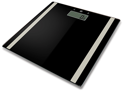 body-analysing-scales