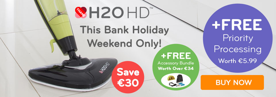 hd-spring-offer-banner-bank-holiday-ie