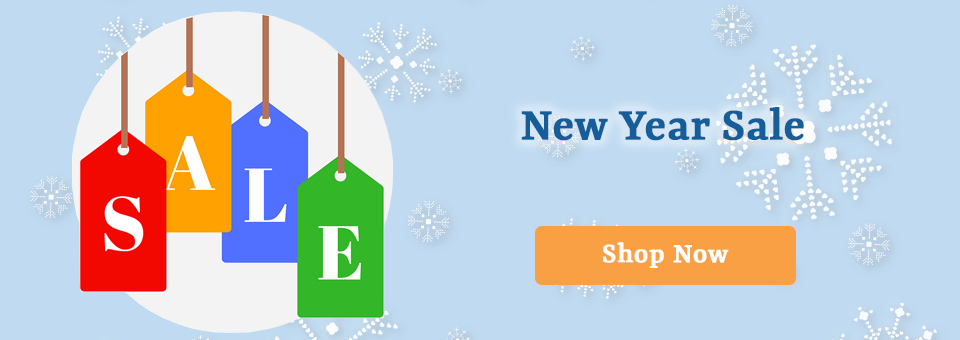 new-year-sale-homepage-banner