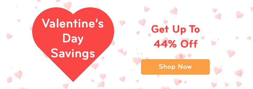 valentines-day-savings-homepage-banner-ie