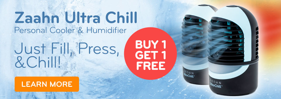 zaahn_ultra_chill_personal_cooler_and_humidifier