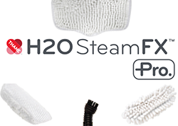 H2O-steamfx-pro-accessories