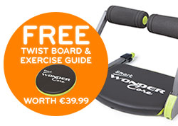 wondercore-smart-free-twist-board-ie